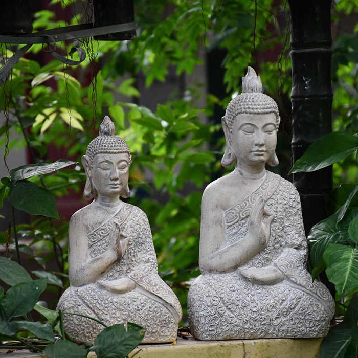 tuong-san-vuon